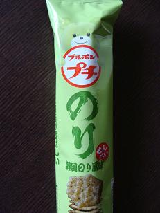 25のり韓国のり風味.PNG